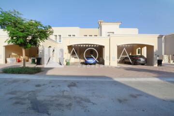 Residential Villa for Sale in Alma 2, Buy Residential Villa in Alma 2