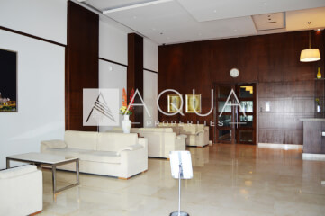 Residential Penthouse for Sale in The Residences 4, Buy Residential Penthouse in The Residences 4