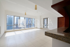 Residential Apartment for Sale in South Ridge 5, Buy Residential Apartment in South Ridge 5