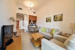 Residential Apartment for Sale in Dream Tower 1, Buy Residential Apartment in Dream Tower 1