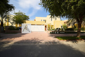 Residential Villa for Sale in Saheel 2, Buy Residential Villa in Saheel 2