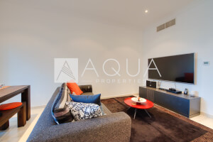 Residential Apartment for Sale in Marina Heights, Buy Residential Apartment in Marina Heights