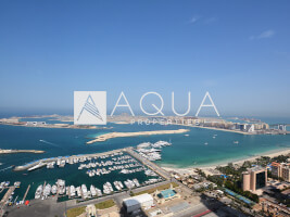 Residential Hotel Apartment for Sale in Marina Park, Buy Residential Hotel Apartment in Marina Park