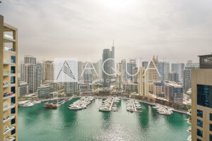 Residential Apartment for Sale in Shemara Tower, Buy Residential Apartment in Shemara Tower