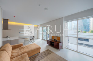 Residential Hotel Apartment for Sale in Dream Towers, Buy Residential Hotel Apartment in Dream Towers