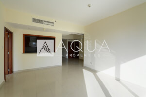 Residential Apartment for Sale in Standpoint Tower 1, Buy Residential Apartment in Standpoint Tower 1