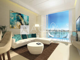 Residential Apartment for Sale in Se7en Residences, Buy Residential Apartment in Se7en Residences