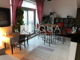 Residential Apartment for Sale in The Lofts Central, Buy Residential Apartment in The Lofts Central