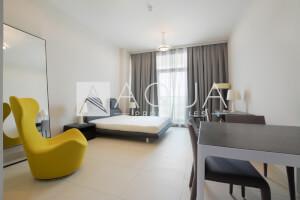 Apartments for Sale in Al Sufouh