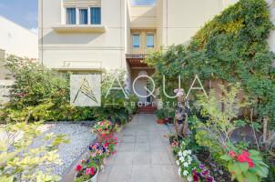Residential Properties for Sale in Meadows 1, Meadows, Buy Residential Properties in Meadows 1, Meadows