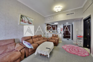 Residential Apartment for Sale in Escan Tower, Buy Residential Apartment in Escan Tower