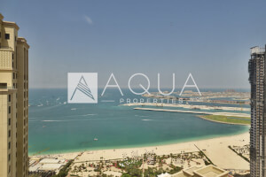 Residential Duplex for Sale in Shams 1, Buy Residential Duplex in Shams 1