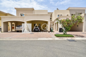 Residential Townhouse for Sale in Alvorada 2, Buy Residential Townhouse in Alvorada 2