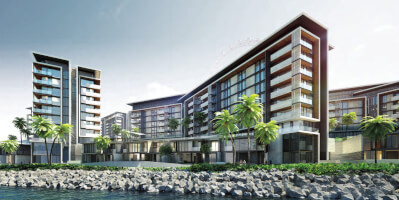 Property for Sale in Bluewaters
