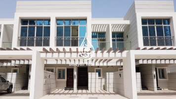 Property for Rent in UAE
