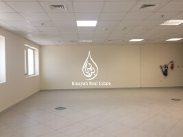 Shops for Rent in The Palm Jumeirah, Dubai