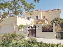 Residential Villa for Rent in UAE, Rent Residential Villa in UAE