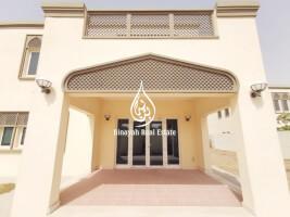 Villas for Rent in Jumeirah Park, Dubai
