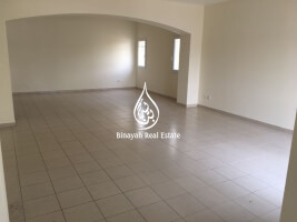 Villas for Rent in Meadows, Dubai