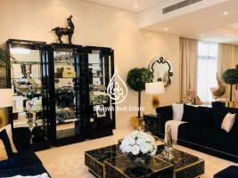 Residential Townhouse for Sale in Saheel, Buy Residential Townhouse in Saheel