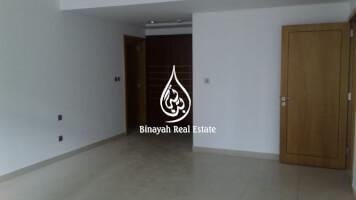 Villa for Sale in Dubai Marina, Buy Villa in Dubai Marina