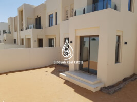 Property for Sale in Mira Oasis