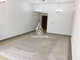 Apartments for Sale in Barsha Heights