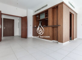 Residential Apartment for Sale in The Residences 9, Buy Residential Apartment in The Residences 9