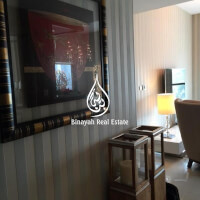 Residential Properties for Sale in Claren Tower 1, Buy Residential Properties in Claren Tower 1