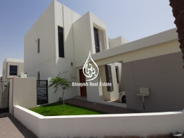 Residential Properties for Sale in Naseem Townhouses, Buy Residential Properties in Naseem Townhouses