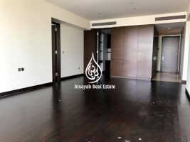 Residential Properties for Sale in Armani Residence, Buy Residential Properties in Armani Residence
