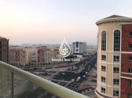 Property for Sale in International City