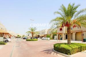 Villa for Rent in Abu Dhabi, Rent Villa in Abu Dhabi