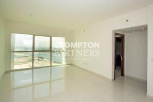 Apartment for Rent in Umm Al Quwain, Rent Apartment in Umm Al Quwain