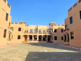 Residential Compound for Rent in UAE, Rent Residential Compound in UAE