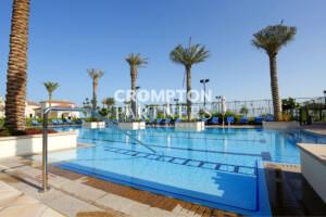 Apartments for Rent in Saadiyat Island, Abu Dhabi