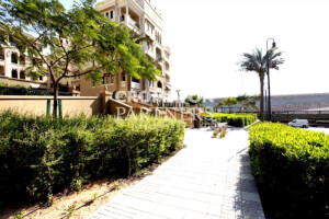 Apartments for Sale in Nurai Island