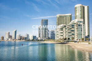 Property for Sale in Al Reem Island