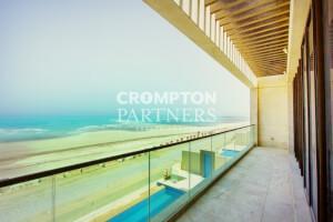 Apartments for Sale in Saadiyat Beach Villas
