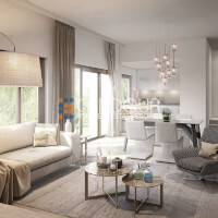 Residential Properties for Sale in Town Square, Buy Residential Properties in Town Square