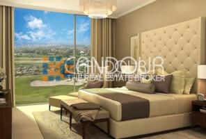 Apartment for Sale in Umm Al Quwain, Buy Apartment in Umm Al Quwain