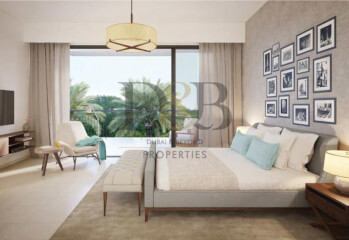 Apartments for Sale in Jawaher