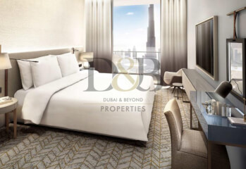 Residential Apartment for Sale in VIDA Residences, Buy Residential Apartment in VIDA Residences