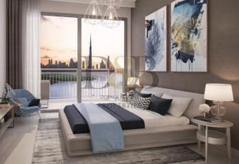 Apartment for Sale in Dubai Creek Harbour, Buy Apartment in Dubai Creek Harbour