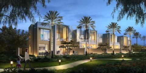 Residential Properties for Sale in Al Reem, Buy Residential Properties in Al Reem