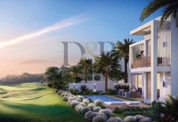 Townhouses for Sale in The Pulse