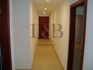 Residential Duplex for Sale in Shams 2, Buy Residential Duplex in Shams 2