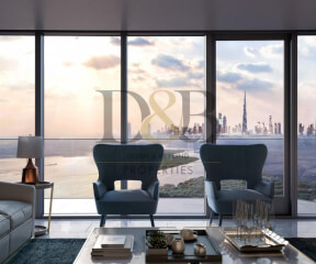 Apartments for Sale in Rukan