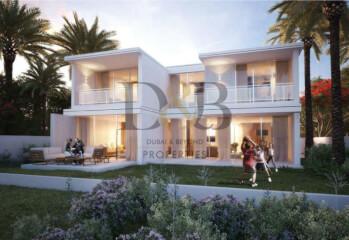 Residential Villa for Sale in UAE, Buy Residential Villa in UAE