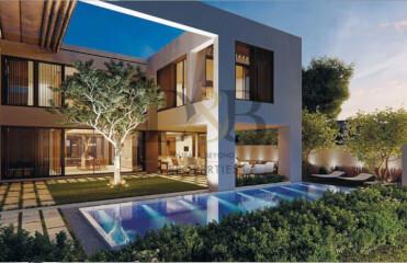 Property for Sale in Tilal Al Ghaf